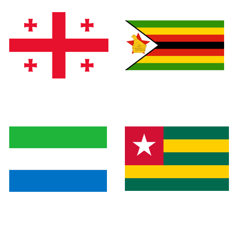 flags-april